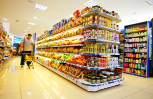 FMCG firms expect 5-6 pc drop in Q3 post note ban