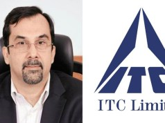 ITC to appoint Sanjiv Puri as CEO