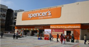 Spencer's to enter non-food space in 2017
