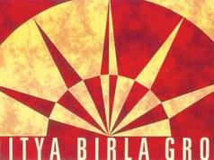 Aditya Birla Group all set to invest Rs 7,000 crore in Andhra Pradesh