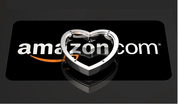 Amazon India to empower Naga women entrepreneurs