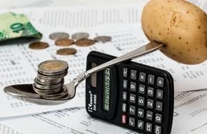Budget expectations: Women seek cheaper essential goods