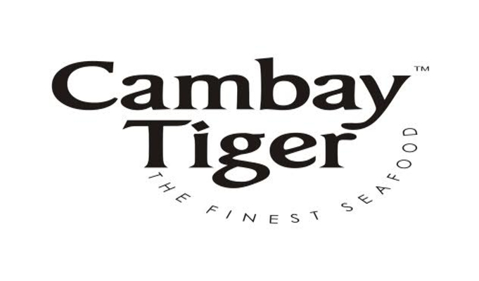 Seafood co WestCoast Group launches online portal Cambaytiger.com