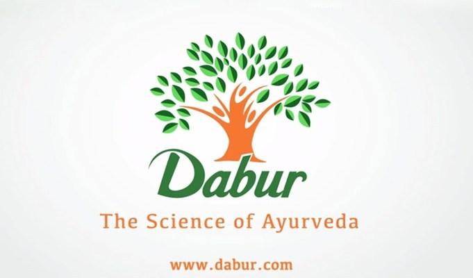 Dabur net profit down, sales hit by demonetisation