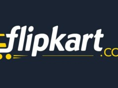 Flipkart ranked #1 amongst India's most trusted e-tailing brands
