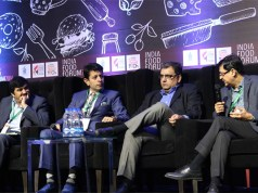 India Food Forum 2017: What it means for your business