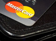 Mastercard acknowledges India as 'fastest' growing e-commerce Nation
