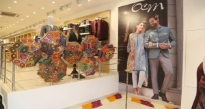 OCM launches its first exclusive store in New Delhi