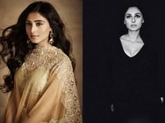 Expert Speak: The evolution of India's luxury fashion e-commerce market