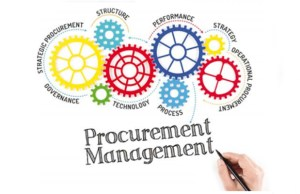 Simplifying procurement hassles for effective SCM