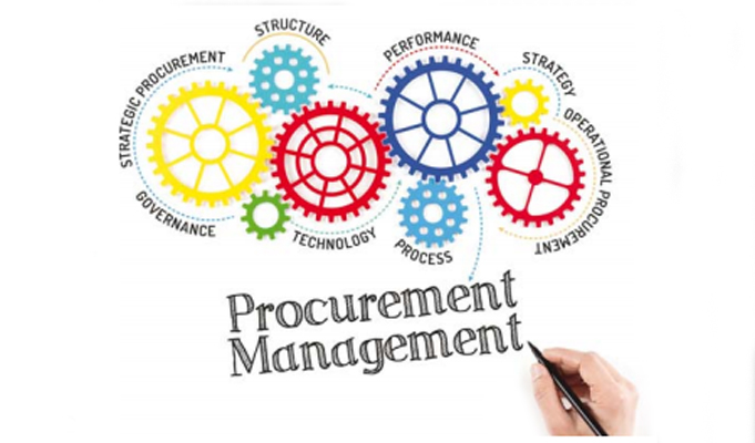 Simplifying procurement hassles for effective SCM