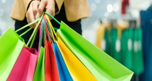 Trends in retail and loyalty to look forward to in 2017