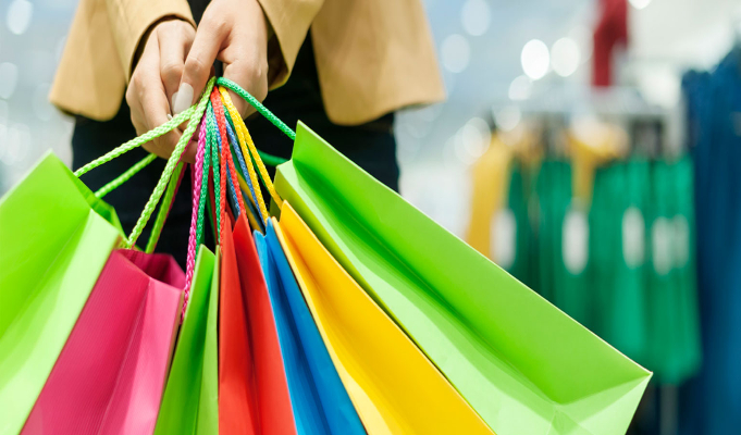 2017: What to expect from the retail stalwarts?