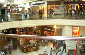 Nearly 11 mn sqft of new retail space in 2017: Cushman & Wakefield Report