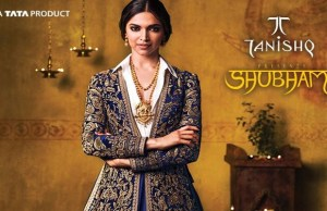Tanishq's December sales pick up after brief slow down