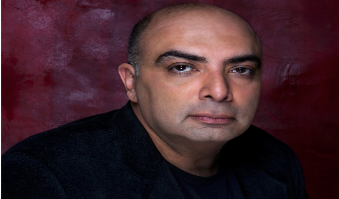 There's visible evolution in Indian fashion: Tarun Tahiliani