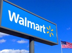 Walmart to add 10,000 retail jobs in the US in 2017
