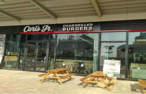 Carl's Jr. expands India footprint with opening of new restaurant in Gurugram