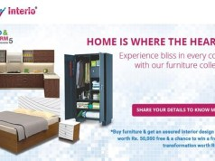 Godrej Interio to double mattress segment turnover up to Rs 400 crore