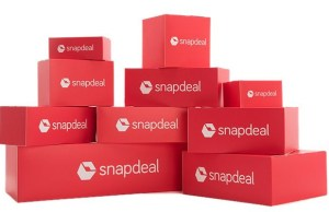 Snapdeal's kid segment witnesses 3X surge