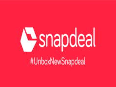 Snapdeal founders to take 100 pc pay cut, firm commences layoffs