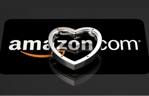 Amazon launches fresh flower e-stores across 5 cities in India