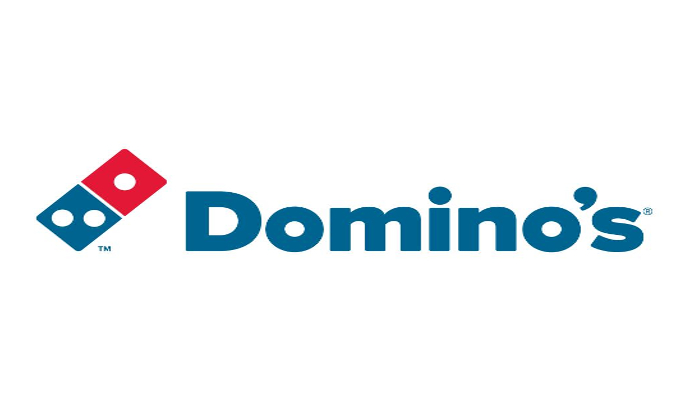 Winning Stories of Excellence: An act of bravery by Domino's employee