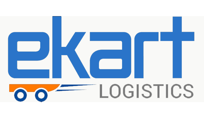 Flipkart consolidates EKART offerings, shuts down courier and hyperlocal delivery services