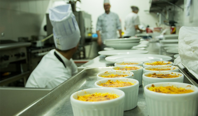 Food processing can generate  bn in funds, 9 mn jobs by 2024: Study