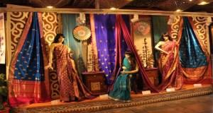 How India Handloom Brand is revamping the Indian handloom, tells Alok Kumar, Development Commissioner (Handlooms)