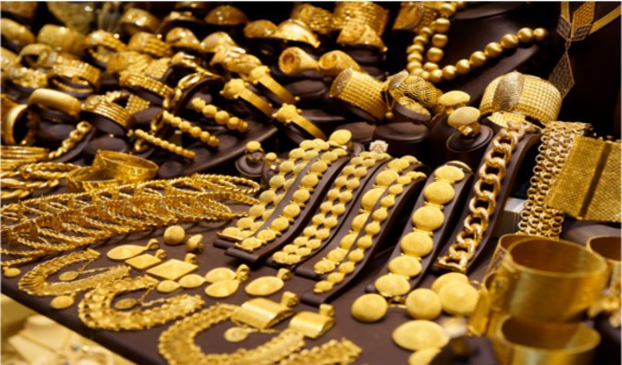Budget 2017 might help jewellery sector retain long lost sheen