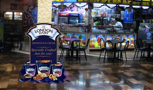 london-dairy-4