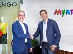 Myntra wins master franchise rights for Mango in India