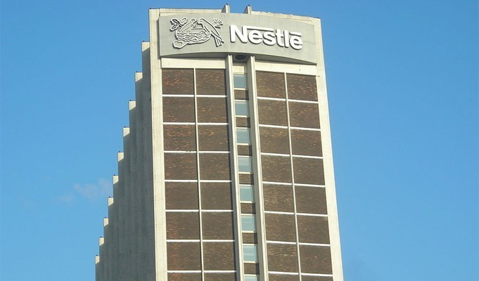 Nestle India reports decline of 8.66 pc standalone net profit to Rs 167.31 crore in Q4