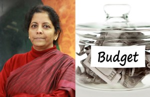 Budget 2017 has given a push to manufacturing, export infrastructure: Nirmala