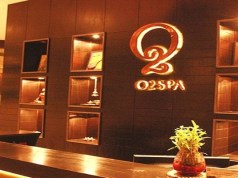 O2 Spa to set up wellness facilities in Andhra