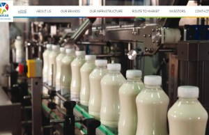 Parag Milk forays into whey protein range; eyes 22 pc market share in 5 years