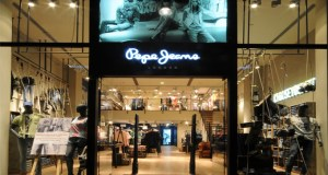 Pepe Jeans plans to go big on shoes, innerwear categories, eyes Rs 900 cr turnover in 2017