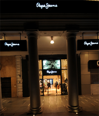 pepejeans-5