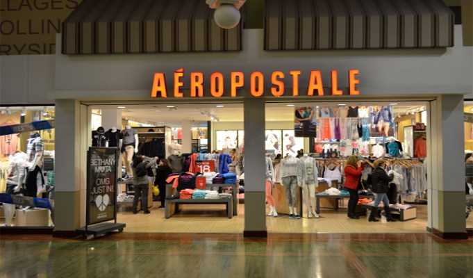 Jabong expands fashion portfolio; launches Aèropostale
