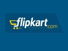 Flipkart in talks to raise about US $800 million to strengthen operations