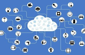 Retailers eye IoT, AI and automation to boost growth: StudyRetailers eye IoT, AI and automation to boost growth: Study