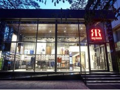 Sanjeev Rao envisions 100 new Raymond store, expansion in Dubai