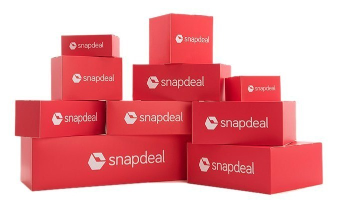 Snapdeal reduces payment time to sellers by 40 per cent