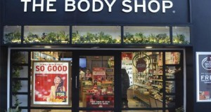 The Body Shop to open more stores focusing Tier I, II, III cities