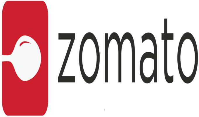 Zomato processes 2 million food orders in March