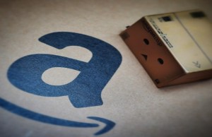 Amazon India introduces 'A-Z GST Guide' programme