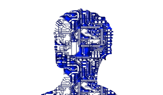 Indian startups bet on AI in 2017: Report