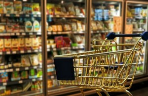 FSSAI tells food sites to disclose manufacturing, expiry dates: LocalCircles