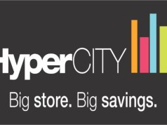 HyperCity to maintain sustained focus on international food products; eyes 10 pc sales next year
